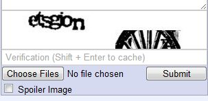 captcha of the year How_do10
