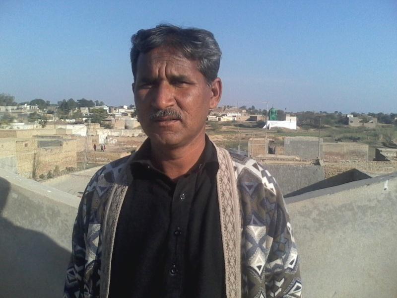 Master Fayyaz Hussain Img04610