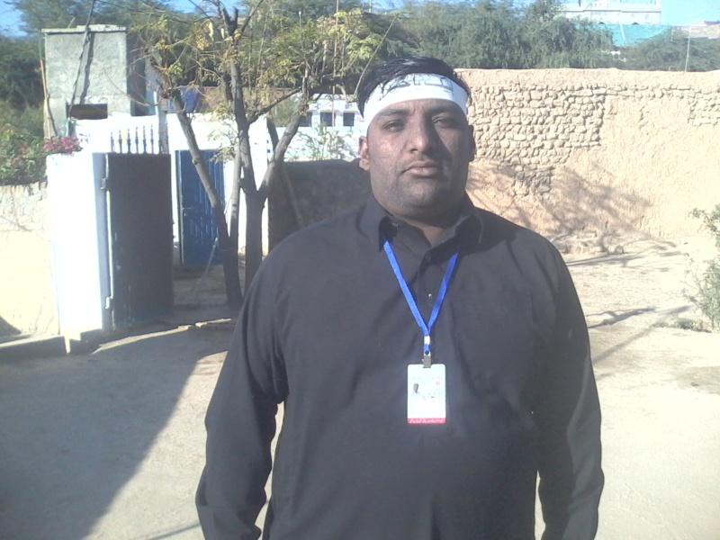 zulfiqar musabi Img04910