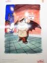 Les photos spécial Japan Expo - Page 2 P7060018