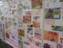 Les photos spécial Japan Expo - Page 2 P7060020