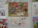 Les photos spécial Japan Expo - Page 2 P7060021
