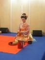 Les photos spécial Japan Expo - Page 2 P7060024