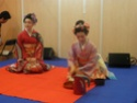 Les photos spécial Japan Expo - Page 2 P7060025