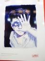 Les photos spécial Japan Expo - Page 2 P7060026