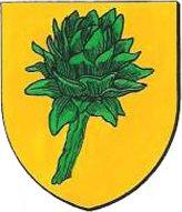 L'artichaut Etouve10