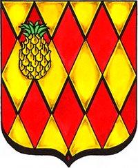 L'ananas Lafond12