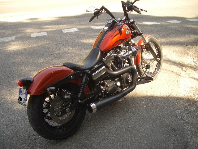 DYNA WIDE GLIDE, combien sommes-nous sur Passion-Harley - Page 5 Imgp3710