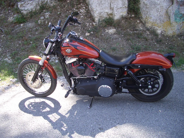 DYNA WIDE GLIDE, combien sommes-nous sur Passion-Harley - Page 5 Imgp3712