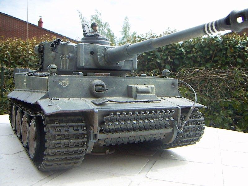 Tigre N°111 L_apra10