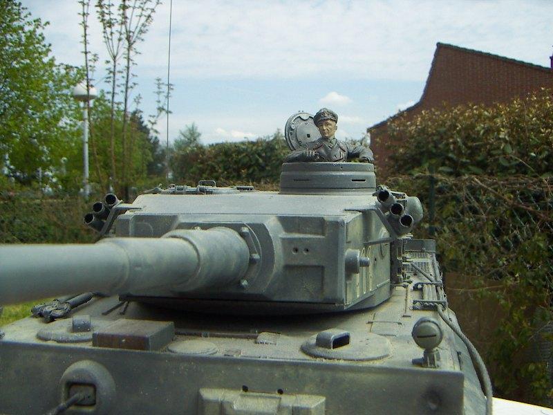 Tigre N°111 L_apra11
