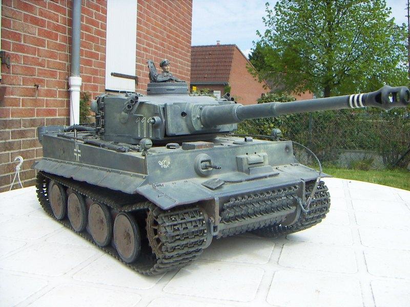 Tigre N°111 L_apra12