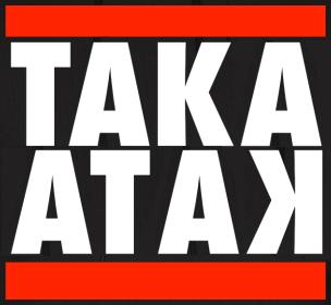 Stickers & Co ! Taka_d10