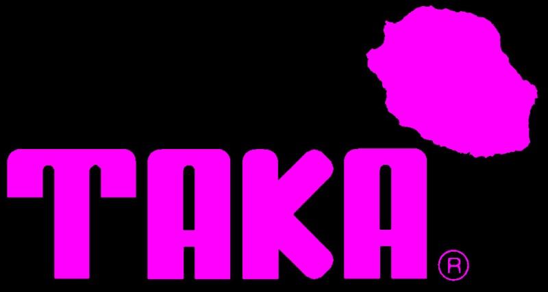 Stickers & Co ! Taka_l10