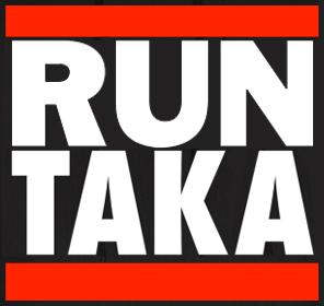 Stickers & Co ! Taka_r10