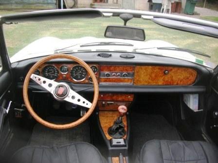 quelques photos de mes anciennes Fiat_111