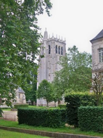 Photo inspi renaissance Abbaye10