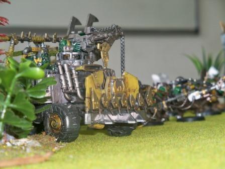 Orks en vue! Truk10