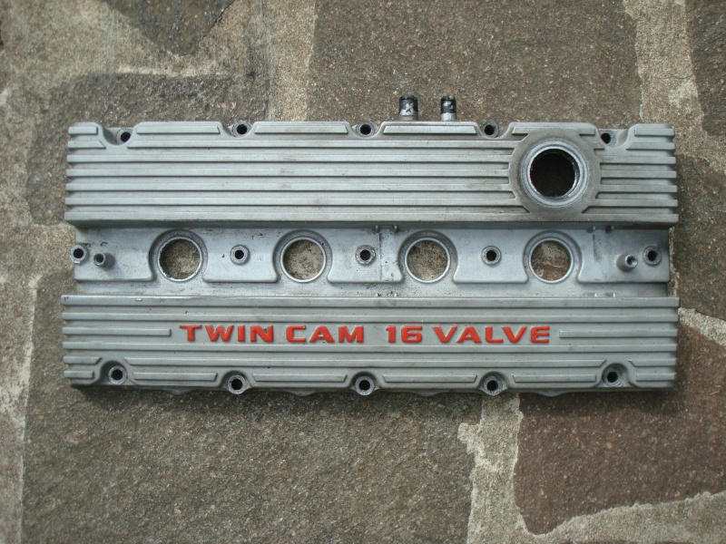 VENDITA PARTI ROVER S1-S2 Cam_co10