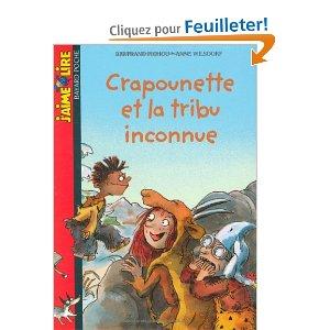 livres de préhistoire pour enfants.  51fnfs10