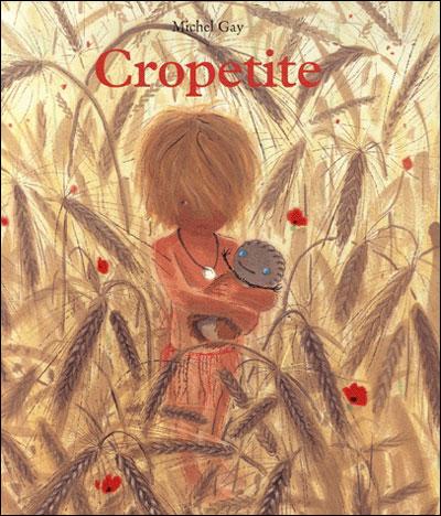 livres de préhistoire pour enfants.  97822110