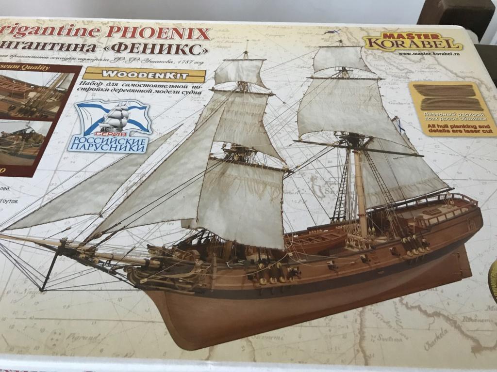 "brigantin ""le Phoenix "" de 1787 Img_7311"