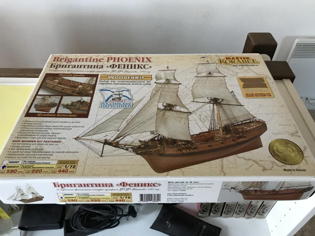 "brigantin ""le Phoenix "" de 1787 Img_7312"