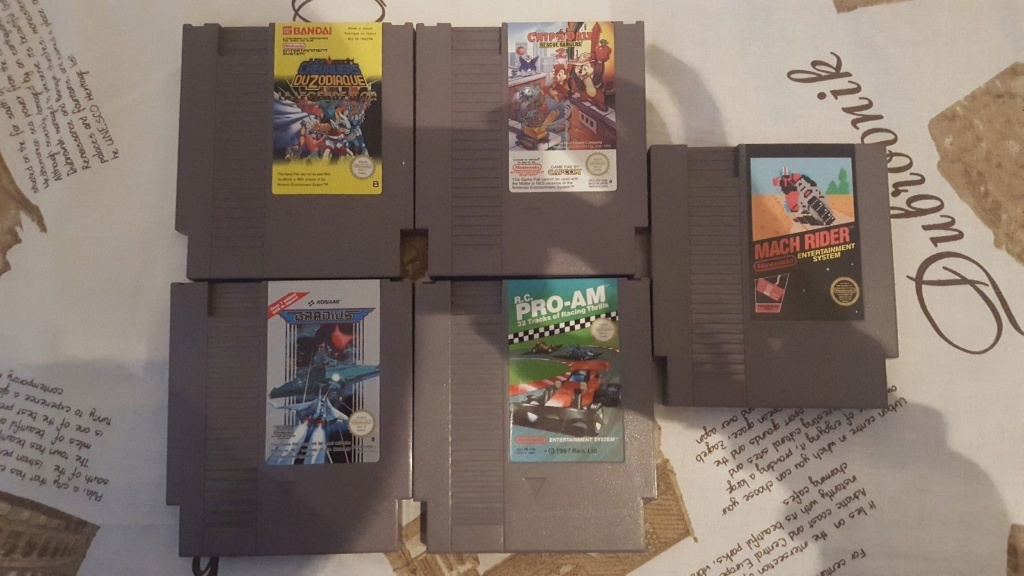 (VENDU)Lot nes en loose S-l16010
