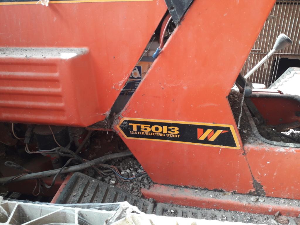 tracteur tondeuse  20190312