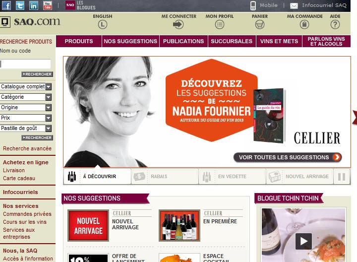Éthique des critiques vins québécois 2012-110