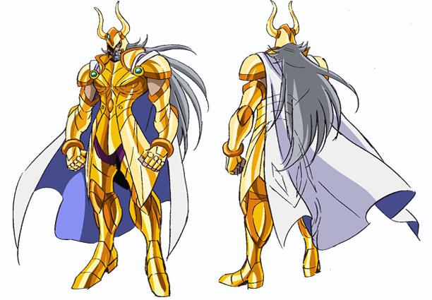 Personajes Saint Seiya Omega Ch0210