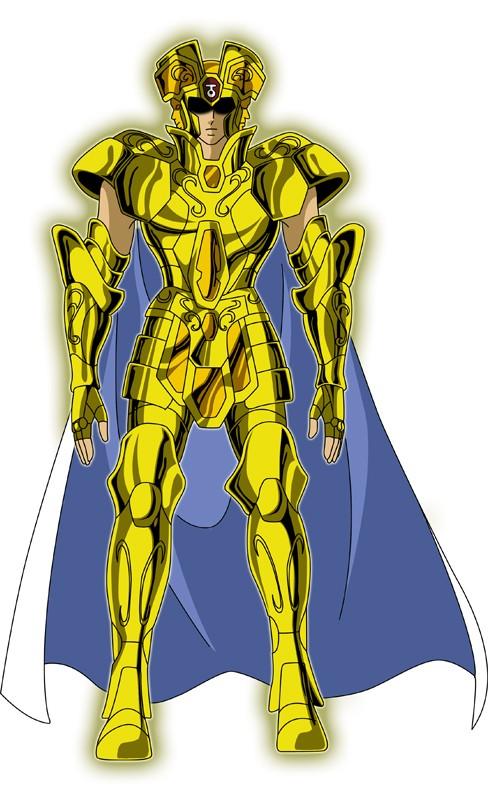 Saga (Les chevaliers du zodiaque) 2u2xgi10
