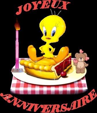 Joyeux anniversaire Sakartoune Annive12