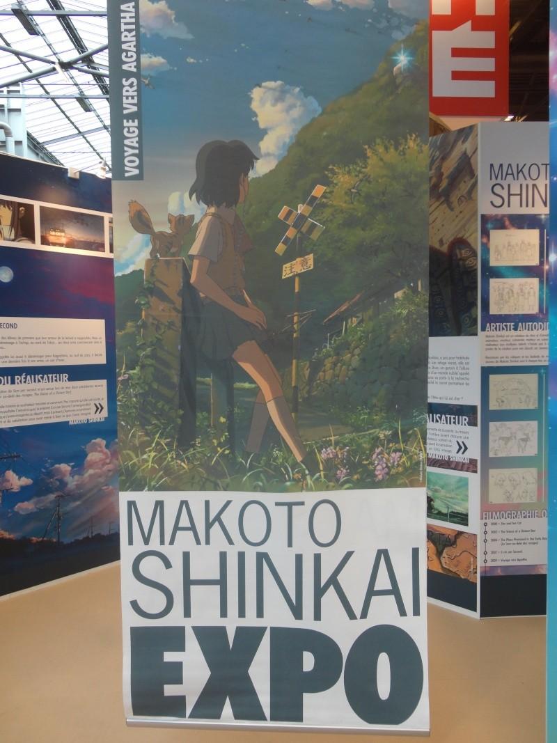 Makoto Shinkai Dsc00631