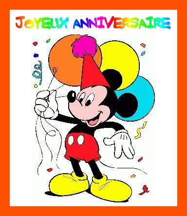 Joyeux anniversaire Loversinthewind Gqqcix10