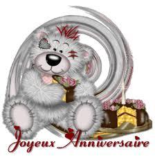 Joyeux anniversaire Jennifer Images12