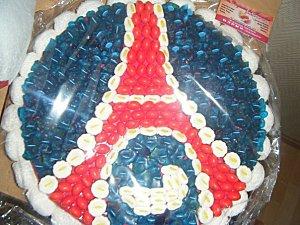 Joyeux anniversaire AK Psg10