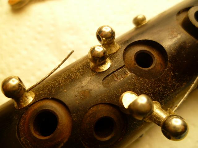 Rénovation Sonata Leblanc Paris P1010212