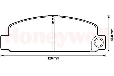 [MAZDA 121] Une nouvelle Mazda 121 sur le forum! - Page 2 57229610