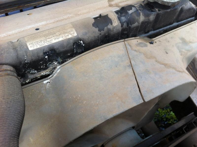 [MAZDA 121] Une nouvelle Mazda 121 sur le forum! Img_1512