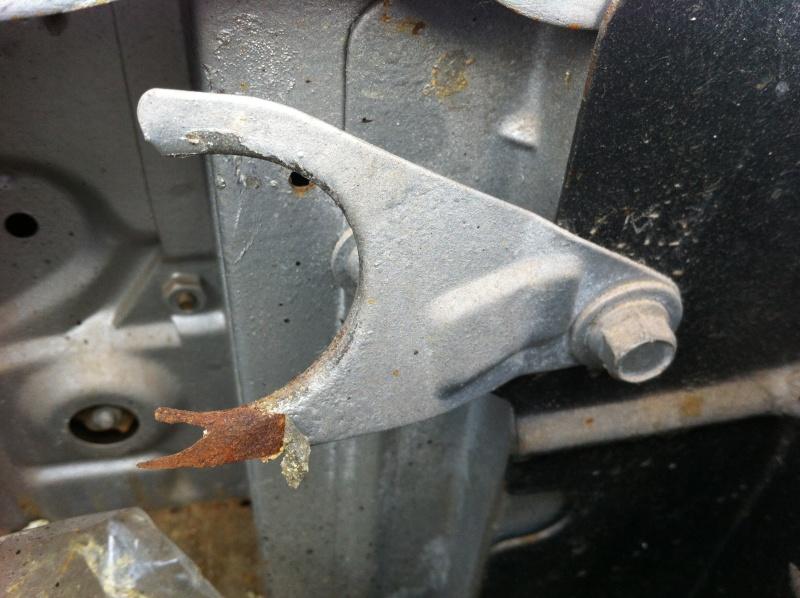 [MAZDA 121] Une nouvelle Mazda 121 sur le forum! Img_1613