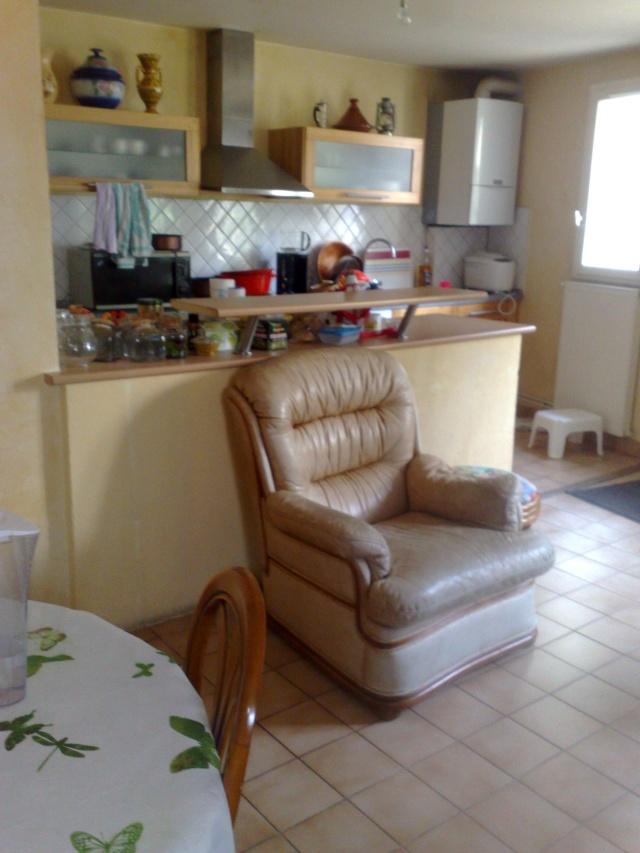 moderniser le rez-de-chaussée d'une maison ancienne Guigno15