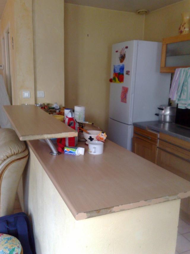 moderniser le rez-de-chaussée d'une maison ancienne Guigno16
