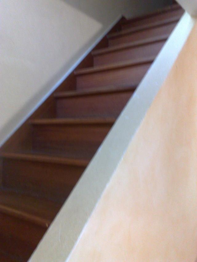 moderniser le rez-de-chaussée d'une maison ancienne - Page 2 Guigno27