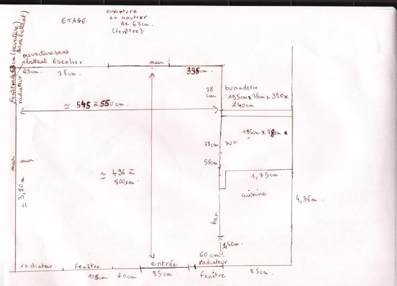 moderniser le rez-de-chaussée d'une maison ancienne Image015