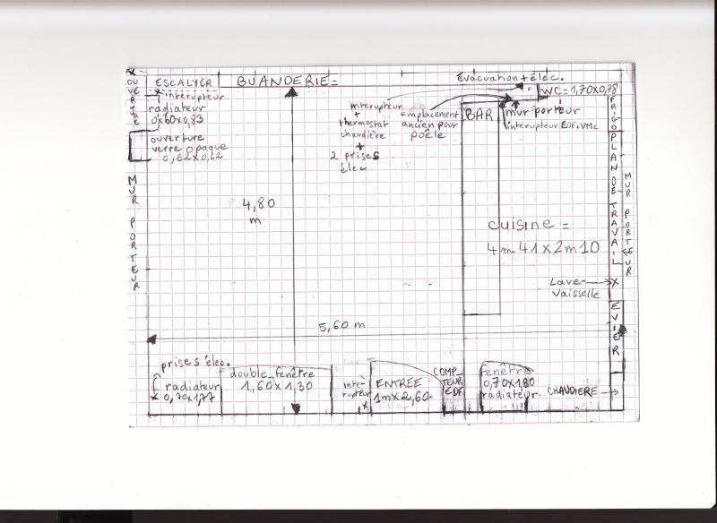 moderniser le rez-de-chaussée d'une maison ancienne - Page 2 Image023