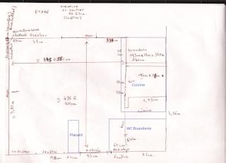moderniser le rez-de-chaussée d'une maison ancienne - Page 3 Katya111