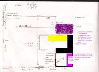 moderniser le rez-de-chaussée d'une maison ancienne - Page 3 Plan1211