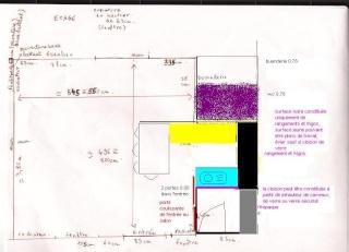 moderniser le rez-de-chaussée d'une maison ancienne - Page 3 Plan1311