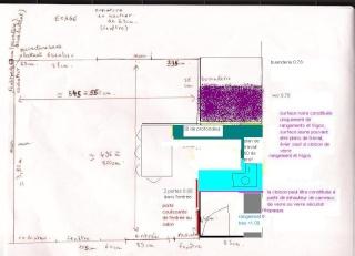 moderniser le rez-de-chaussée d'une maison ancienne - Page 3 Plan1410